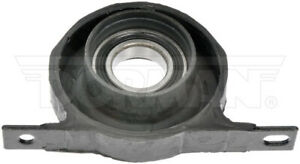 Drive Shaft Center Support Bearing Fits 69 71 BMW 2500 630CSi 934-005