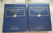 United States Presidents Coin Collection PCS Complete Set to Trump SHIPS FREE