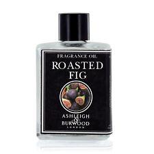 Ashleigh & Burwood Roasted Fig 12ml Oil Burner Fragrance Pot Pourri Oils