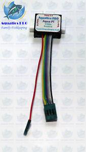 Aqua Pi Aquarium Controller 3 Port Relay Interface Required to use our Relays