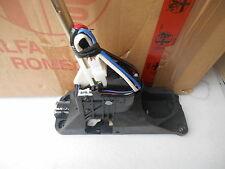 LEVA CAMBIO COMPLETA ALFA 156  Cod. 60658895 NUOVA ORIGINALE