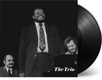 Oscar Peterson - Trio [New Vinyl LP] Holland - Import