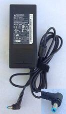 ordinateur portable bloc alimentation Chargeur Original 90w Acer Aspire 8930g