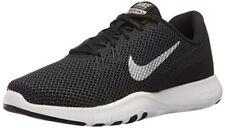 quality design e04eb 21f35 Zapatos Atléticos Nike Talla 9 para Mujeres   eBay