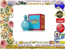 Circus Fantasy by Britney Spears 100ml HER EDP PERFUME SP NEW INBOX GENUINE