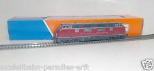 Roco 43522, Diesellok BR V200, DB, Lok 200-013 (W3220)OVP
