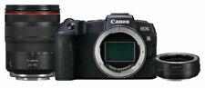 Fotocamere digitali Canon Canon EOS RP