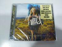 Wild Soundtrack Bruce Springsteen Simon Garfunkel Leonard Cohen - CD Nuevo