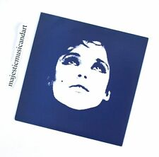 """ORIGINAL PROMO ONLY ANDY WARHOL COVER 7"""" VINYL EDIE SEDGWICK RECORD N.MINT RARE"""