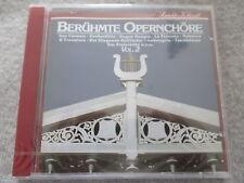 Opernchöre Vol.2 (1997)