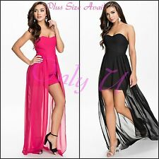 Above Knee, Mini Formal Maxi Dresses for Women