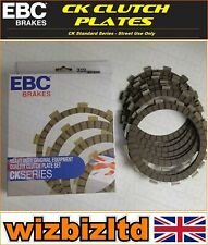 Outlaw Racing ORCS051C Made With Kevlar Complete Clutch Kit Steel Yamaha