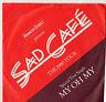 "Sad Cafe - My Oh My 7"" Single 1979"