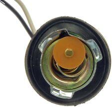 Back Up Lamp Socket fits 1972-1988 Dodge CB300 B100,B200,B300 B350  DORMAN - CON