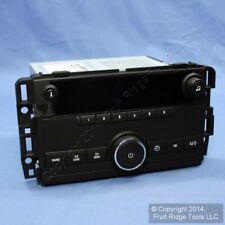 New GM OEM 25942014 Radio Receiver Delphi # 28162319