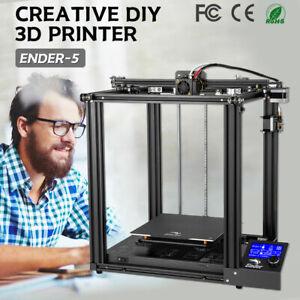 Creality Ender 3/Ender 3 Pro/Ender 5/ 5 Pro 3D Printer Kit Silent Motherboard