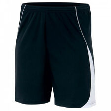 FOOTBALL SHORTS SPORTS GYM XXS - XS - S - M - L - XL - XXL