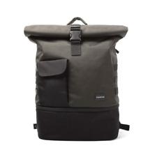 Crumpler The Trooper Backpack - Black