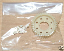 Tamiya 58096 Celica GT4 Rally/Top Force/TA01, 9335094/19335094 Diff Gear Bag