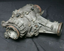 Audi RS6 A6 A7 RS7 4G 4.0 3.0 TFSI TDI MKV Differential 43:13 Hinterachsgetriebe