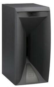 JBL SAM1HF  2-way High-frequency Horn Module