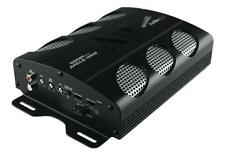 APCLE1002 Audiopipe 500 Watt 2 Channel Amp