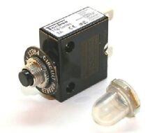 30A Interruttore Magnetotermico Forniti Con Splashproof Tappo Antipolvere Techna