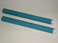 OPC Drum Kit for HP CE285A 85A CE278A 87A CF283A 83A CF283X 83X CF279A 79A