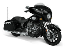 2021 Indian Chieftain®