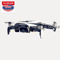 DJI Mavic Air Sun Hood SunShade Protector Camera Lens Drone