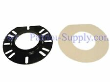 BECKETT 5850 SPLIT ADJUSTABLE FLANGE KIT WITH GASKET FOR CF500 AND CF800