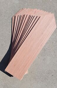 15 x Hand Made Ply Wood Direction Arrow Sign Posts, wedding / party signs