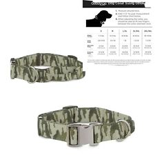 Dog collar For Xxl And Xxxl Dogs New With Tags With Control Handle