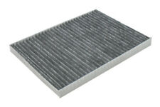 Cabin Air Filter Pentius PHP6205