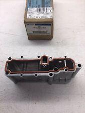 Ford Super Duty 7.3L OEM Engine Oil Pump Supply Reservoir Tank F81Z-6658-BA