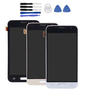 100% Original For Samsung Galaxy J1 2016 SM-J120 LCD Touch Screen Digitizer