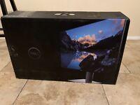 Dell Ultrasharp U2719DX27-Inch WQHD 2560x1440 Resolution IPS Computer Monitor