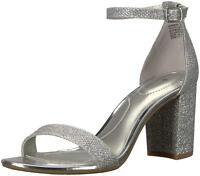 Bandolino Womens Armory Heeled Sandal- Select SZ/Color.