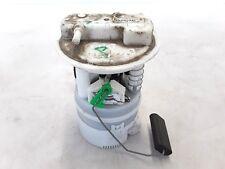 2011 DACIA DUSTER Fuel Pump 8200903683