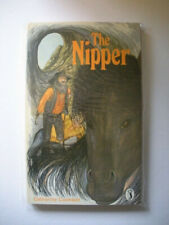 The Nipper by Catherine Cookson 1973 Reprint Puffin Books