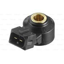 Genuine BOSCH Knock Sensor 0261231188