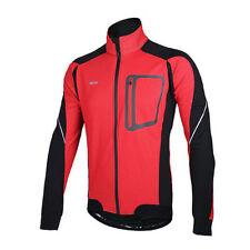 Jacken in XL Größe für Radsport