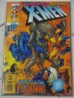 X-Men #75 May 1998 Marvel Comics