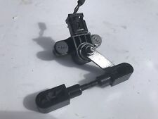 2003-06 NAVIGATOR/EXPEDITION RIGHT FRONT SUSPENSION HEIGHT LEVEL SENSOR  OEM