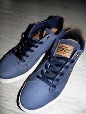 Bullboxer Herren Sneaker günstig kaufen | eBay