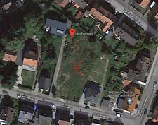 Erschlossenes Grundstück in guter Lage 66538 Neunkirchen, Lerchenweg
