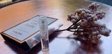 LA VIE EST BELLE    LANCOME       1. 2 ml   L`Eau de Parfum  Spray