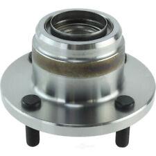 C-TEK Standard Wheel Bearing & Hub Assembly fits 2001-2007 Ford Focus  C-TEK BY
