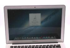 Portátiles de Apple de año de lanzamiento 2013 con memoria de 8 GB