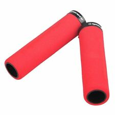 Unbranded Bicycle Handlebar Grips, Tape and Pads